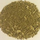 1 oz. Yerba Mate (Ilex paraguariensis) Organic