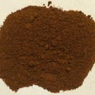 1 oz. Chipotle Powder (Capsicum annuum) Organic & Kosher USA