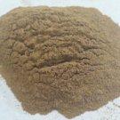 1 oz. Valerian Root Powder (Valeriana wallichii) Organic