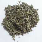 1 oz. Yerba Santa (Eriodictyon californicum) Wildharvested & Kosher USA