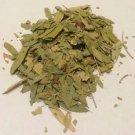 1 oz. Senna Leaf (Senna alexandrina) Organic & Kosher India