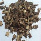 1 oz Red Sage Dan Shen Root (Salvia miltiorrhiza) Organic & Kosher China