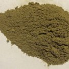 2oz-1kg Horny Goat Weed Powder (Epimedium grandiflorum) Wildharvested China