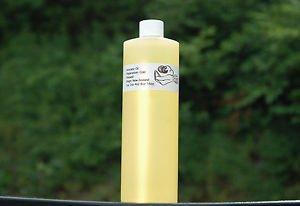 Expeller Pressed Avocado Oil (Persea americana) 1 2 4 8 16 32 oz.