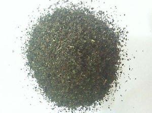 1oz Guayusa Tea; Ilex Guayusa, Organic