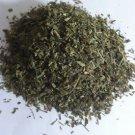 1oz Stevia Leaf Powder OR C/S (Stevia rebaudiana) Orgaic & Kosher Certified