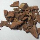 1000 grams (1kg) Chuchuhuasi Bark (Maytenus krukovii) Wildharvested Peru