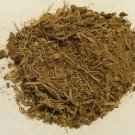 1 oz White Oak Bark C/S (Quercus alba) Wildharvested & Kosher USA