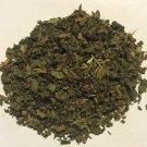 1 oz. Nettle Leaf (Urtica dioica) Organic & Kosher Hungary