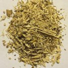 1 oz. Oregon Grape Root (Mahonia aquifolium and nervosa) Organic & Kosher USA