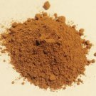 1 oz. Annatto Seed Powder (Bixa orellana) Organic & Kosher India