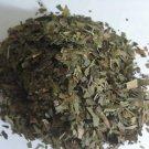 1 oz. Ginkgo leaf Powder OR C/S (Ginkgo biloba) Organic & Kosher China