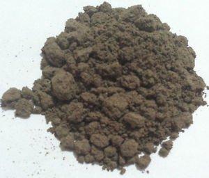1 oz. Noni Fruit Powder (Morinda citrifolia) Organic & Kosher India