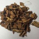 50 grams Verna Mulungu Bark (Erythrina mulungu) Wildharvested Peru