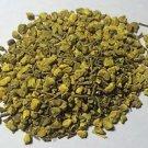 1 oz. Goldenseal Root (Hydrastis canadensis) Organic & Kosher USA