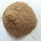 1 oz. Tongkat Ali Powder (Eurycoma longifolia) Wildharvested Indonesia