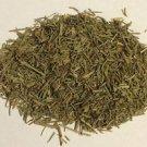 1 oz. Horsetail Shavegrass (Equisetum arvense) Organic & Kosher Bulgaria