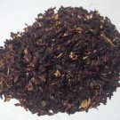 1 oz. Hibiscus Flowers (Hibiscus sabdariffa) Organic & Kosher Nigeria