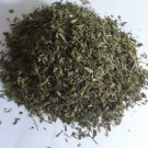 1oz Stevia Leaf Powder OR C/S (Stevia rebaudiana) Organic & Kosher India