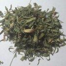 1 oz. Maconha Brava (Zornia Latifolia) Wildharvested Peru