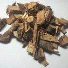 500 grams Clavo Huasca (Tynanthus Panurensis) Wildharvested Peru