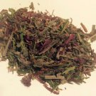 1 oz. Indian Warrior Herb (Pedicularis Densiflora) Wildharvested USA
