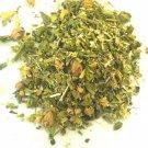 4 oz. Lobelia Inflata Organic & Kosher (USA)