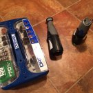 Dremel Cordless With Tool Kit