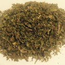 1oz Comfrey Leaf (Symphytum uplandicum) Organic & Kosher Bulgaria