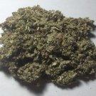 1 oz. Coltsfoot Leaf (Tusilago Farfara) Organic & Kosher Bulgaria