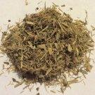 1 Lb. Jamaican Dogwood Bark (Piscidia piscipula) Wildharvested & Kosher Jamaica