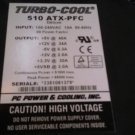 Turbo-Cool 510 ATX-PFC PC Power & Cooling