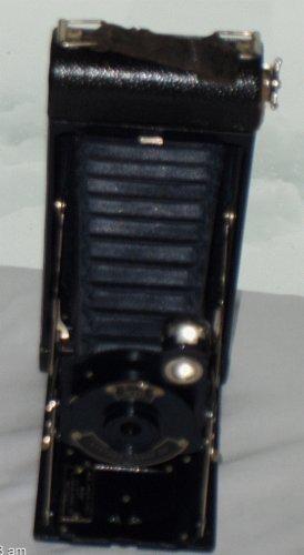 Kodak Pocket Jr.