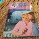 Trixie Belden #2 The Red Trailer Mystery