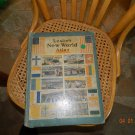 Leslie's New World Atlas,