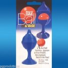 BALL AND VASE Set Magic Trick & Beginner Small Toy New Pocket Vanishing Close Up