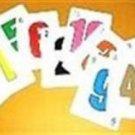 DECEPTEN NUMBER CARDS Mental Magic Trick Prediction Set Deception Packet Flash