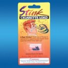 STINK CIGARETTE LOAD Prank Bar Joke Gag Trick Smell Smelly Cigar Funny Pack Set