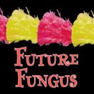 FUTURE FUNGUS COLOR CHANGING PLUMES Feather Flowers Clown Magic Trick Beginner