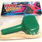 MAGIC LEVITATING ROPE VASE Genie In Bottle Trick Toy Floating Easy Beginner