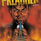 PREACHER comics 80+ issues MEGA Lot