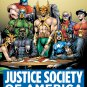DC Comics-A Celebration of 75 Years - 9 books