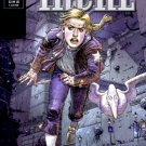 HUMANOIDS COMICS- Incal, Metabarons..more European comics in English