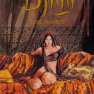 DARGAUD COMICS - DJINN, GRAND PRIX, WHITE TIGER MORE Digital