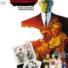 100 Bullets comics complete 100+ issues Digital