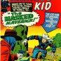 The Rawhide Kid Comics 160+ issues Marvel Digital Edition