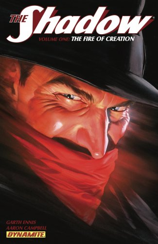 THE SHADOW COMICS DVD 75+ ISSUES DIGITAL