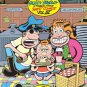 Peter Bagge's Hate Bradleys and Others Comics on DVD