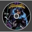 Nightwing Comics DC  200+ issues mega lot