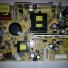 Medion Power Supply 17PW26-3 LCD TV